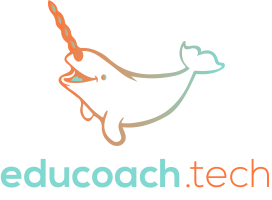 educoach.tech logo